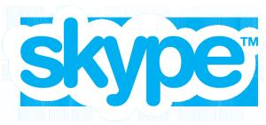 Debloquer Skype Depuis L Etranger