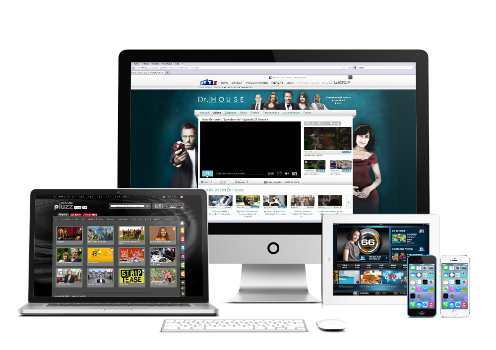 vpn-ipad-iphone-android-windows-Mac-vpnvision-francais-france