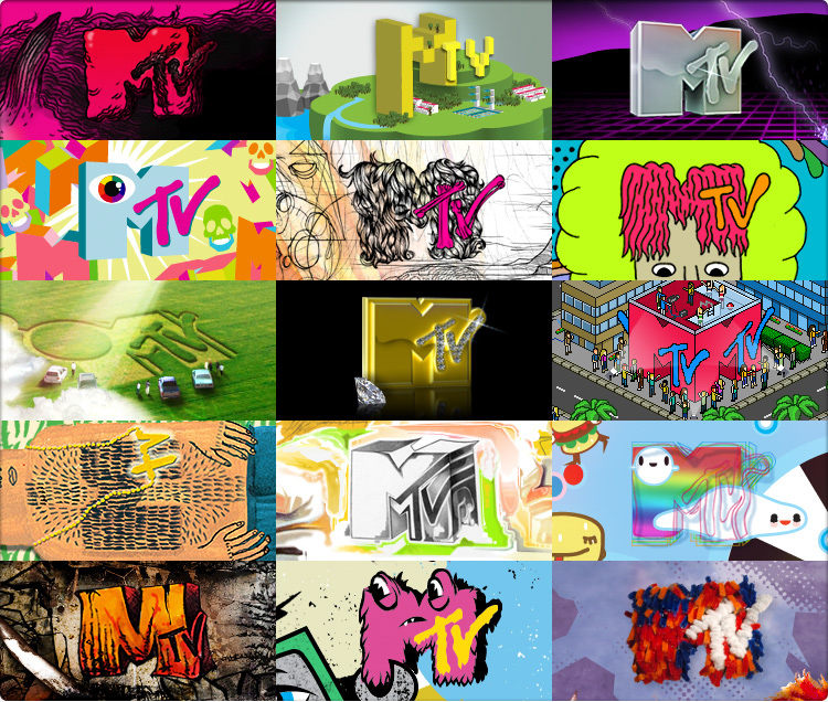regarder-mtv-depuis-etranger-mon-incroyable-anniversaire-MTV-france-debloquer-video-replay-direct-vpn-vpnvision