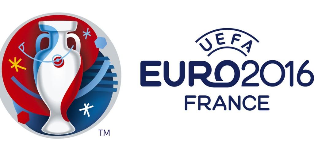 euro-2016-etranger-debloquer-regarder-TF1-M6