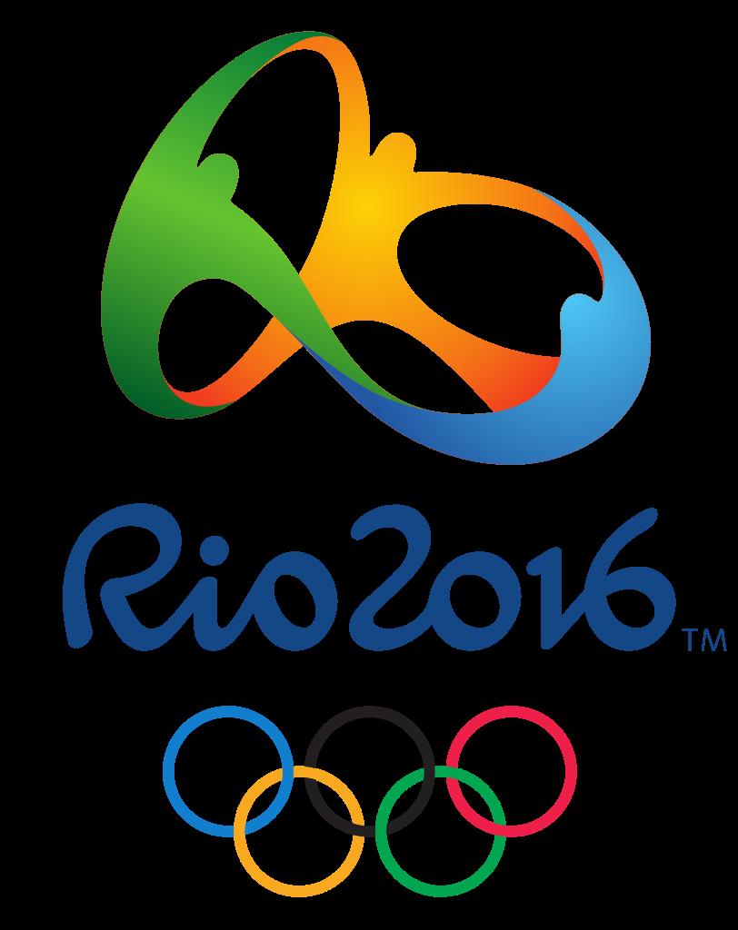jeux-olympique-débloquer-regarder-etranger-gratuit